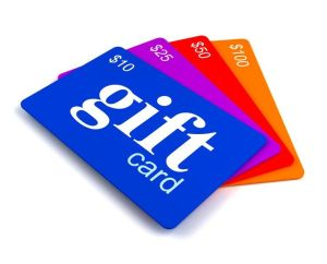 sell gift cards online in cameroon
