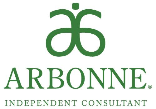 Arbonne and How To Lose Friendships – Great Minds And Thinkers