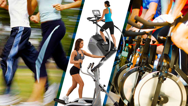 4-Dumbest-Forms-of-Cardio