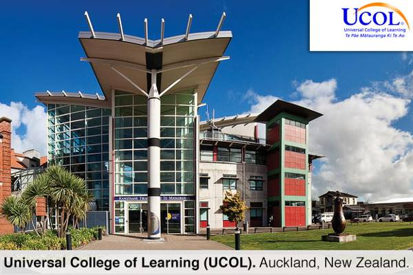 Universal-College-of-Learning-Auckland, New Zealand-optimized