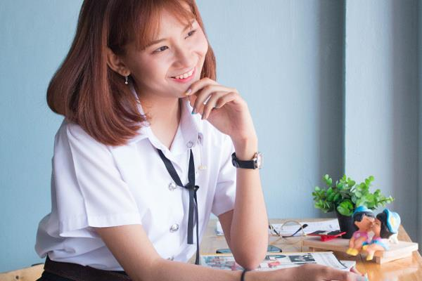 bachelor-of-midwifery-ara-a-student-optimized-f
