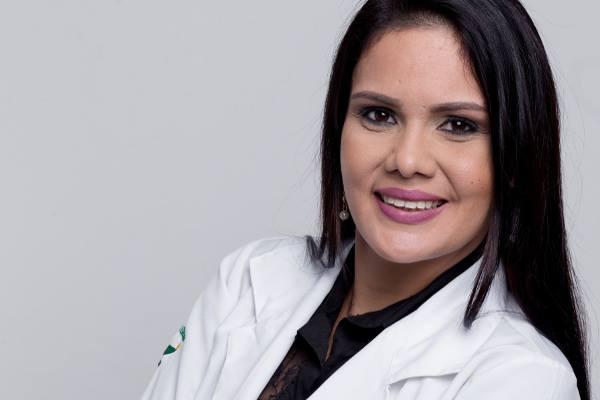 graduate-diploma-in nursing-ara-a-nurse-optimized-f