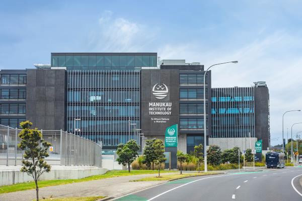Manukau Institute of Technology-New-Zealand-optimized-f