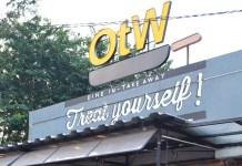 otw food street tempat nongkrong jakarta