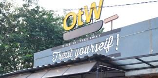 otw food street, tempat nongkrong jakarta