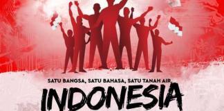 sumpah pemuda, sejarah bahasa indonesia