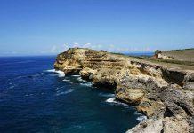 lingkoq datu tempat wisata murah lombok