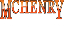 McHenry Remodeling client logo