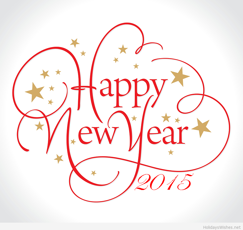 2015/01/img_4645.png