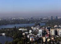 București (Wikimedia Commons)