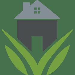 Great North Bay Homes, Inc.