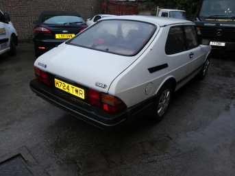 Saab4