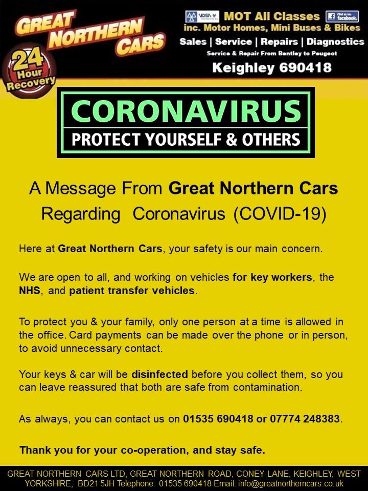 coronavirus1a