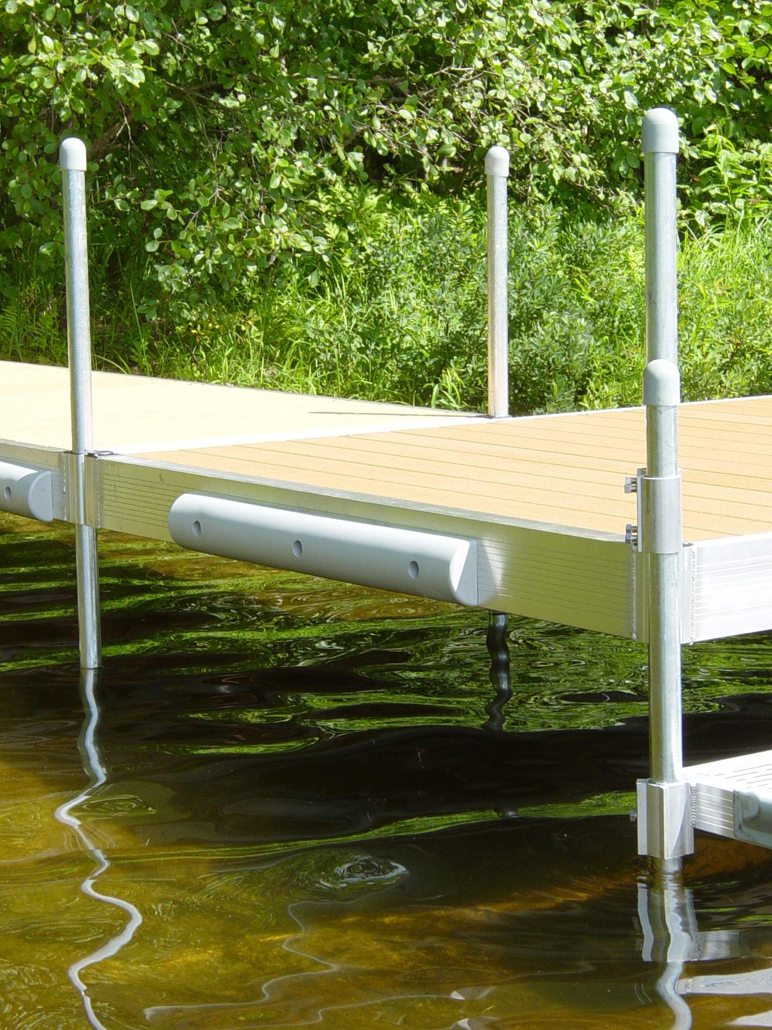 Accessories Roller Docks  Boat Docks