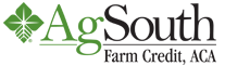 Ag South Farm Credit