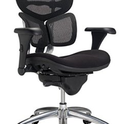 Workpro Commercial Mesh Back Executive Chair Black Training Chairs Philippines Review 2016