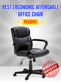 Comfortable Office Chair 2016  Reviews Top Rated and Compare