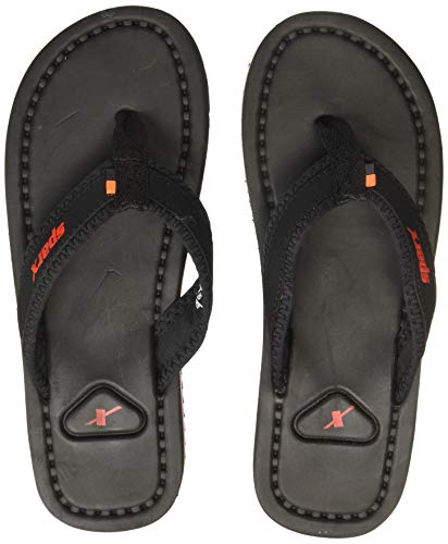 Sparx Men's Sfg-48 Slipper Footwear