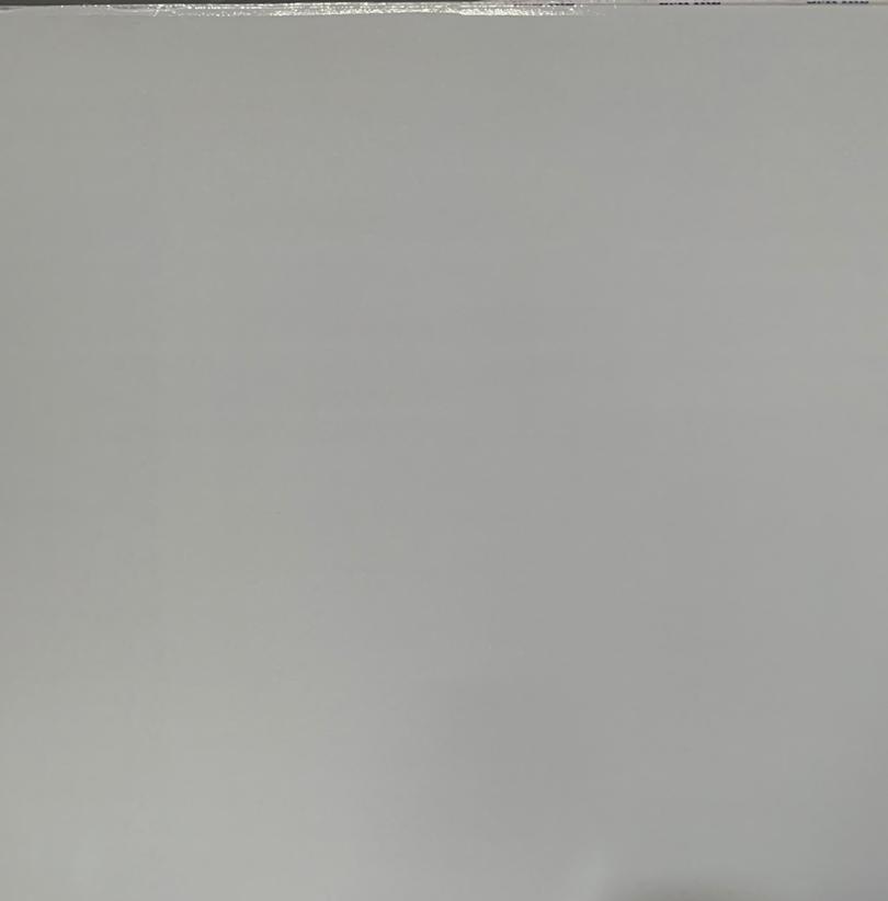 0 600 0 600 154 vinyl rock ceiling tiles