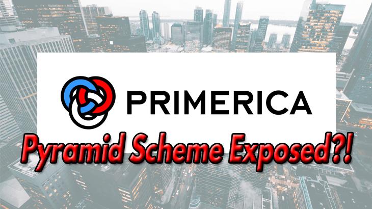 Primerica life insurance review - insurance
