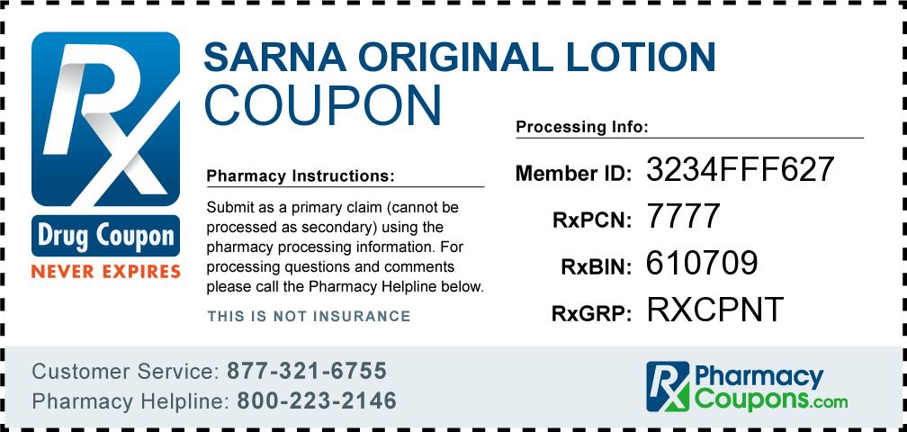 Vyvanse coupon no insurance - insurance