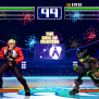 Kof King Of Fighters Forever Pc Game Free Full Version