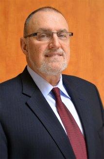john-boudreau-business-consultant-coach