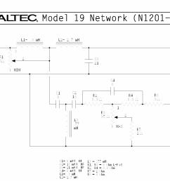 wiring diagram on disney crossovers jbl altec lansing 604 8h crossover revelations great plains audio on disney crossovers  [ 1854 x 1181 Pixel ]