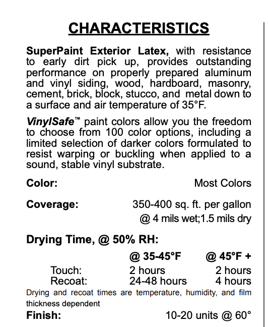 Screen Shot 2021 01 14 at 7.42.54 AM - How Many Coats Of Paint? - Overland Park Exterior Painting