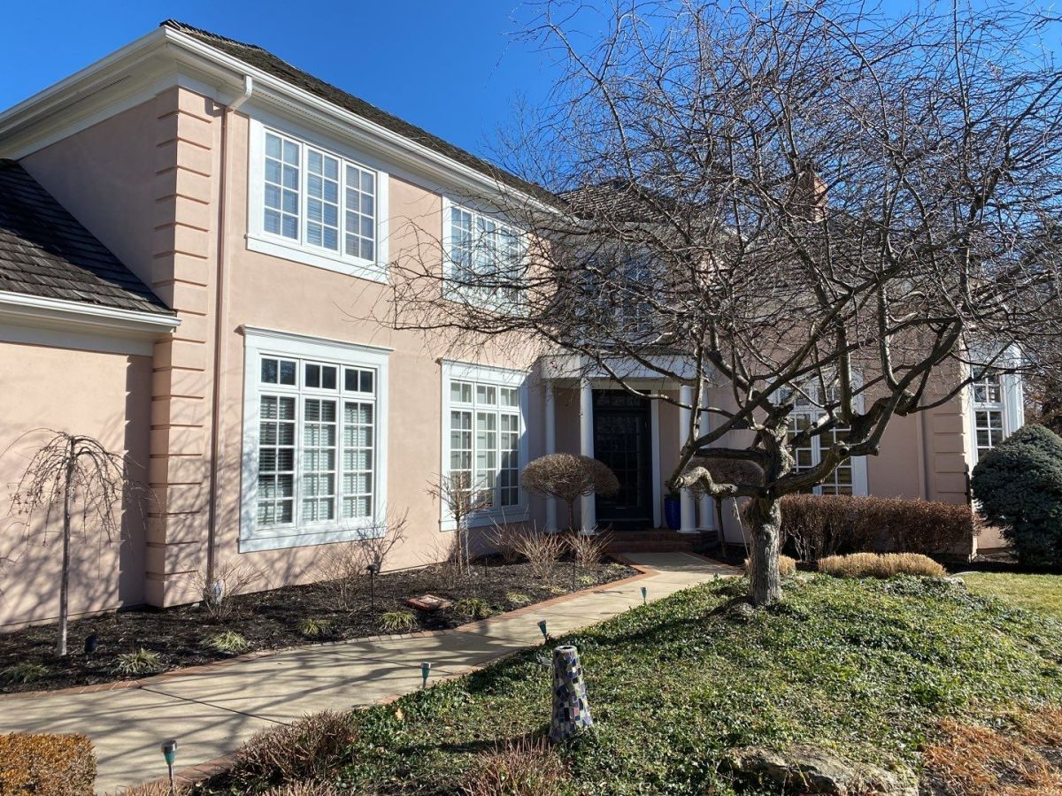 lg 1 - How Much Will It Cost to Paint my Exterior - Overland Park, Lee's Summit, Kansas City Painting
