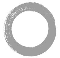 GPC circle