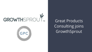 GPC joins GrowthSprout