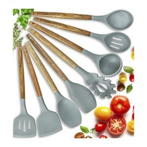 "Ensemble d'ustensiles de cuisine Home Hero Silone ""width ="" 300 ""height ="" 300 ""srcset ="" https://i0.wp.com/www.greatproreviews.com/wp-content/uploads/2019/09/1.-Home -Hero-Silone-Ustensile-Set-300x300.jpg 300w, https://i0.wp.com/www.greatproreviews.com/wp-content/uploads/2019/09/1.-Home-Hero-Silone -Ensemble-d'ustensiles-de-cuisine-150x150.jpg 150w, https://i0.wp.com/www.greatproreviews.com/wp-content/uploads/2019/09/1.-Home-Hero-Silone-Cooking-Utensil -Set-768x768.jpg 768w, https://i0.wp.com/www.greatproreviews.com/wp-content/uploads/2019/09/1.-Home-Hero-Silone-Cooking-Utensil-Set.jpg 1024w, https://i0.wp.com/www.greatproreviews.com/wp-content/uploads/2019/09/1.-Home-Hero-Silone-Cooking-Utensil-Set-730x730.jpg 730w, https: //i0.wp.com/www.greatproreviews.com/wp-content/uploads/2019/09/1.-Home-Hero-Silone-Cooking-Utensil-Set-435x435.jpg 435w ""tailles ="" (max- largeur: 300px) 100vw, 300px"
