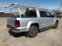 Dinghy Roof Racks | Kayak Roof Racks | Great Racks WA