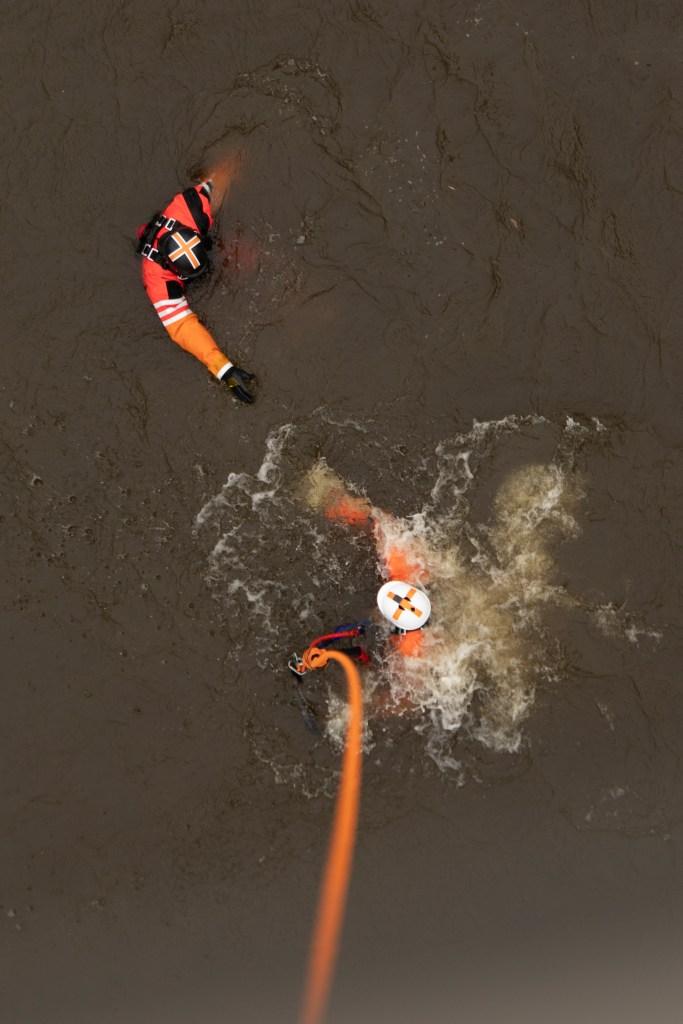 juhnC_Search-Rescue-38