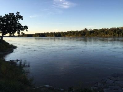 River Florissant.jpg