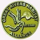 GRHA logo.jpg