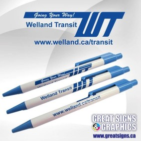 Great_Signs_and_Graphics_Welland_Pens 02