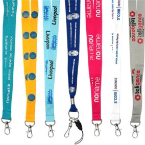 Great_Signs_and_Graphics_Welland_Promotional_Products_-02 Custom Lanyards