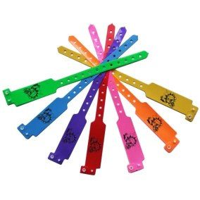 Great_Signs_and_Graphics_Welland_Promotional_Products_-05 Wristbands