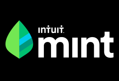 sites like mint