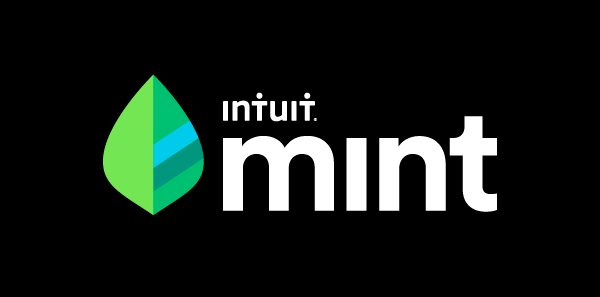 sites like mint