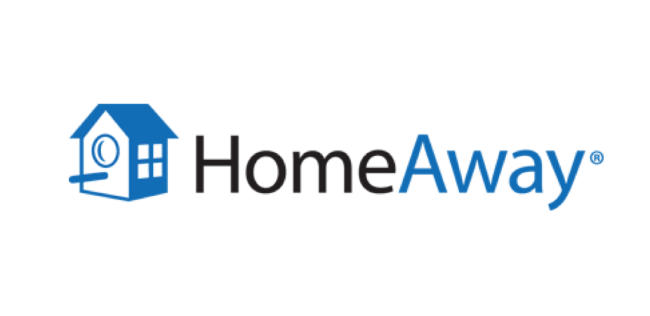 5 House Rental Sites Like HomeAway