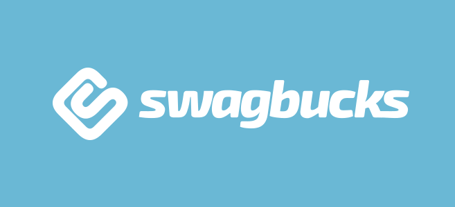 5 Reward Sites Like Swagbucks