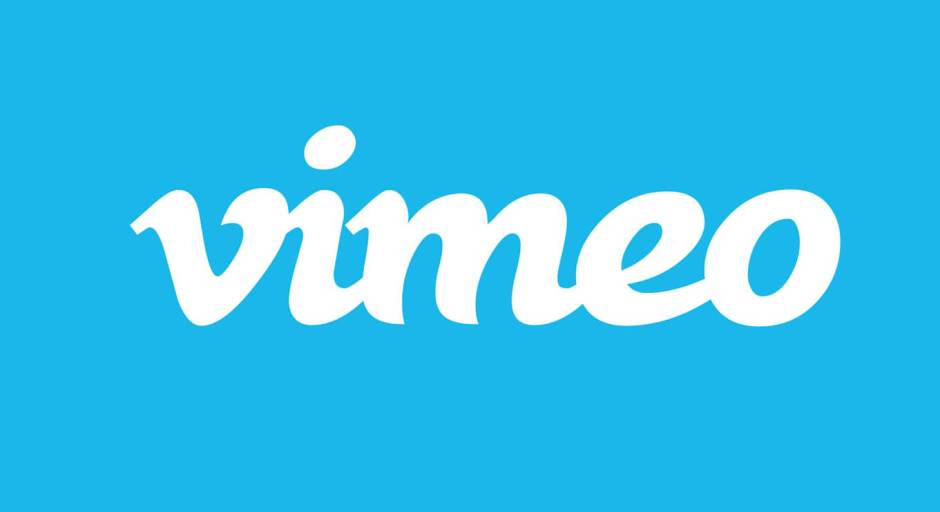 6 Video Sharing Sites Like Vimeo