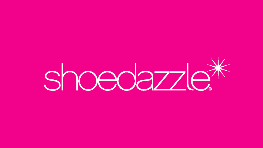 6 Online Shoe Store Sites Like ShoeDazzle