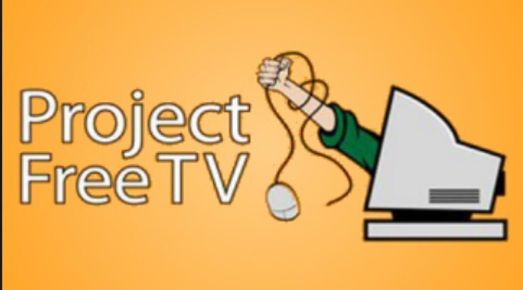 6 Online Tv Show Sites Like Project Free TV