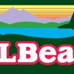 Stores like LL Bean