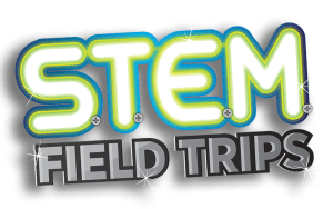 http://greatskaterocks.com/stem-field-trips/