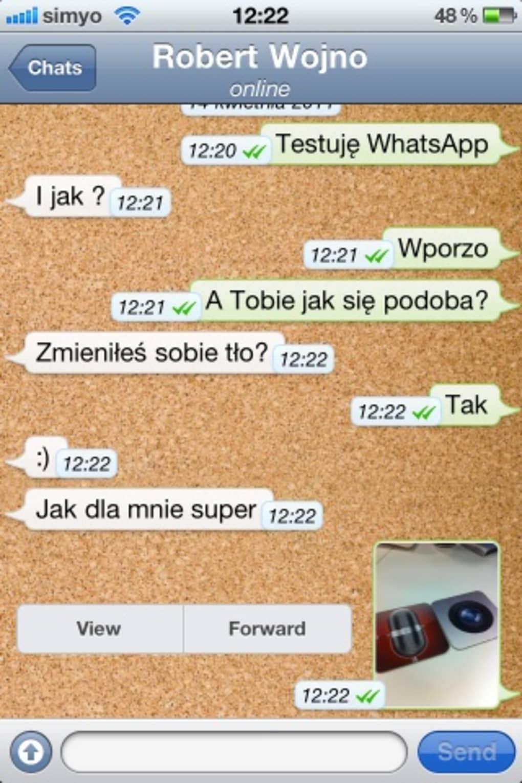 Download Nada Dering Sms Iphone 6 : download, dering, iphone, Download, Iphone, Greatsmile